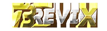 Brevix